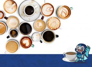 Top 20 loại cafe ngon nhất