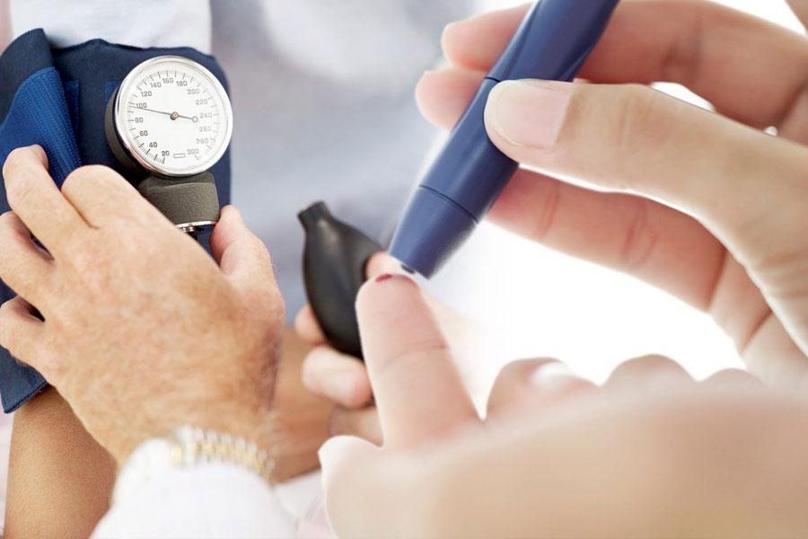 Nước vối hỗ trợ làm nhẹ những triệu chứng khó chịu của bệnh tiểu đường
